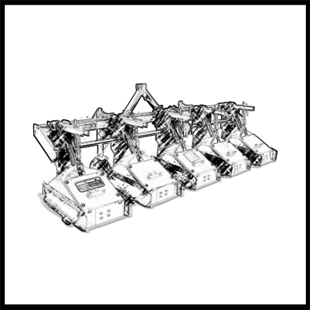 Ford Edis Wiring Diagram Engine